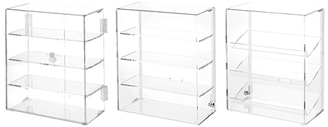 Garment Rack Canvas Cover moreover Acrylic Locking Display Cases With Hinged Front Doors furthermore Polyester Briefs And Panties moreover IbeCCtpItmDspRte moreover  on lockable storage shelves