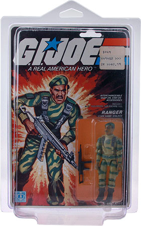 Achat de divers produit tiers de G.I. Joe STAR2_media-3